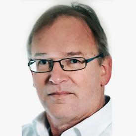 Dirk-Bisanz, Kreisvorstand der AfD-Kaiserslautern