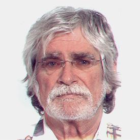 Dr-Albert-Lind, Kreisvorstand der AfD-Kaiserslautern