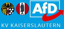 AfD-Kaiserslautern