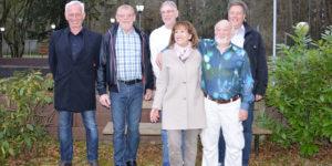 kandidaten-für-den-kreistag-afd-kaiserslautern
