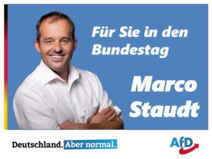 Marco-Staudt-Für-Sie-in-den-Bundestag-2021